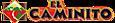 El Zarape Taqueria's Competitor - El Caminito Mexican And Seafood Restaurant logo