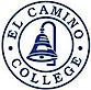 El Camino College's Company logo