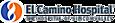 Salgado And Associates's Competitor - El Camino Hospital logo