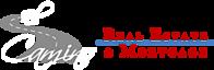 El Camino Real Estate And Mortgage's Company logo