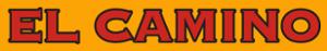 Elcaminorestaurant's Company logo