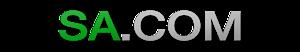 El Centro Del Barrio's Company logo