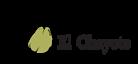 El Chayote Mexico's Company logo