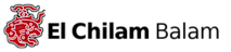 El Chilam Balam's Company logo