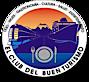 El Club Del Buen Turismo's Company logo