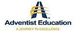 El Dorado Adventist School's Company logo