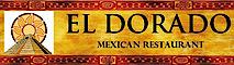 El Dorado Mexican Restaurant In Alaska's Company logo