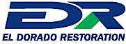 El Dorado Restoration's Company logo