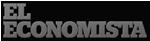 El Economista's Company logo