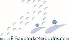 El Estudio De Mercados's Company logo