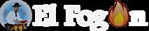 El Fogon Restaurante Argentino, Parrilla, Grill Marbella's Company logo