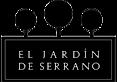 El Jardin De Serrano's Company logo