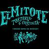 El Mitote Ny's Company logo