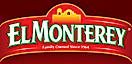 EL Monterey's Company logo