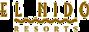 Manila Hotel's Competitor - El Nido Resorts logo