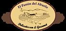El Parron Del Abuelo's Company logo