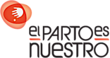 Elpartoesnuestro's Company logo