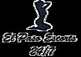 El Paso Escorts's Company logo