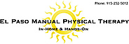 El Paso Manual Physical Therapy's Company logo