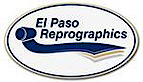 El Paso Reprographics's Company logo