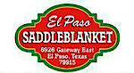 EL PASO SADDLEBLANKET CO., INC.'s Company logo