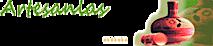 El Planeta De Los Monos's Company logo