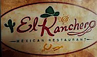 Elrancherorestaurant's Company logo