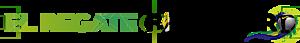 El Regate Financiero's Company logo