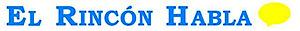 El Rincon Habla's Company logo