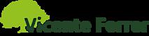 El Roble Sca's Company logo