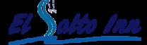 El Salto Inn's Company logo
