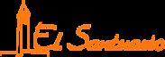 El Santuario's Company logo