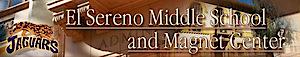 El Sereno Middle School's Company logo