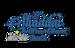 Icctexas's Competitor - El Shaddai International Church logo