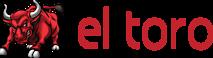 El Toro, LLC's Company logo