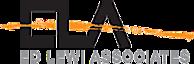 Ed Lewi Associates's Company logo