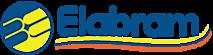 Elabram Systems's Company logo