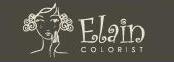 Elain Cosmetics's Company logo