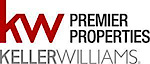 Elaine Pruzon: Your Real Estate Expert For Millburn, Short Hills And Beyond's Company logo