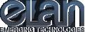 Elan Emerging Technologies's Company logo