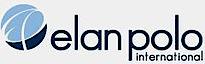 Elan Polo's Company logo