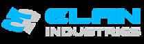 Elanindustries's Company logo