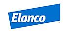 Elanco's Company logo