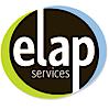 ELAP Services's Company logo