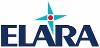 Elara Engineering's Company logo