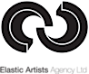 Elasticartists, Net's Company logo