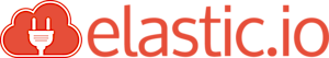elastic.io's Company logo
