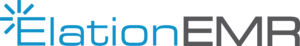 ElationEMR's Company logo