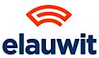Elauwit's Company logo