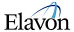 Elavon Payment's Company logo